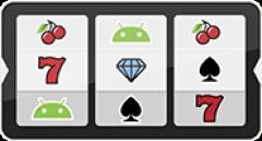Casinofree.nu